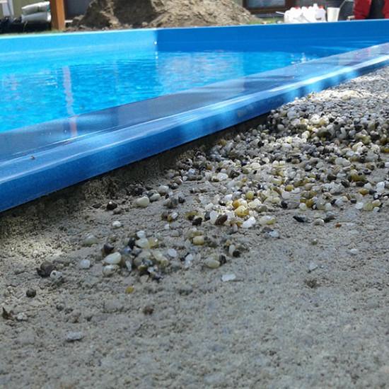Kamenný-koberec-Madeira-2