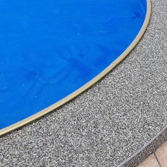 Kamenný-koberec-Madeira-Průhonice-stone-idea