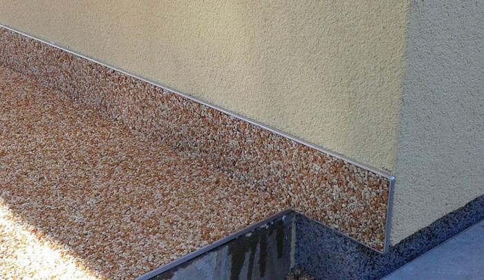 kamenny-koberec-praha4-1