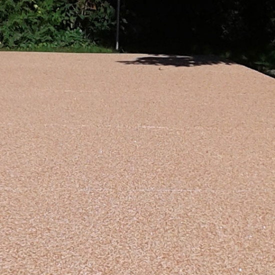 kamenny-koberec-praha4-3