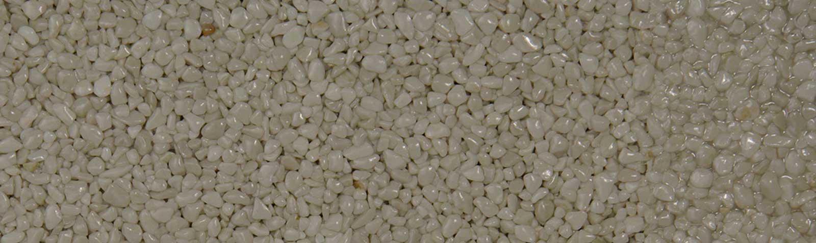 kamenny-koberec-mramorovy-botticino