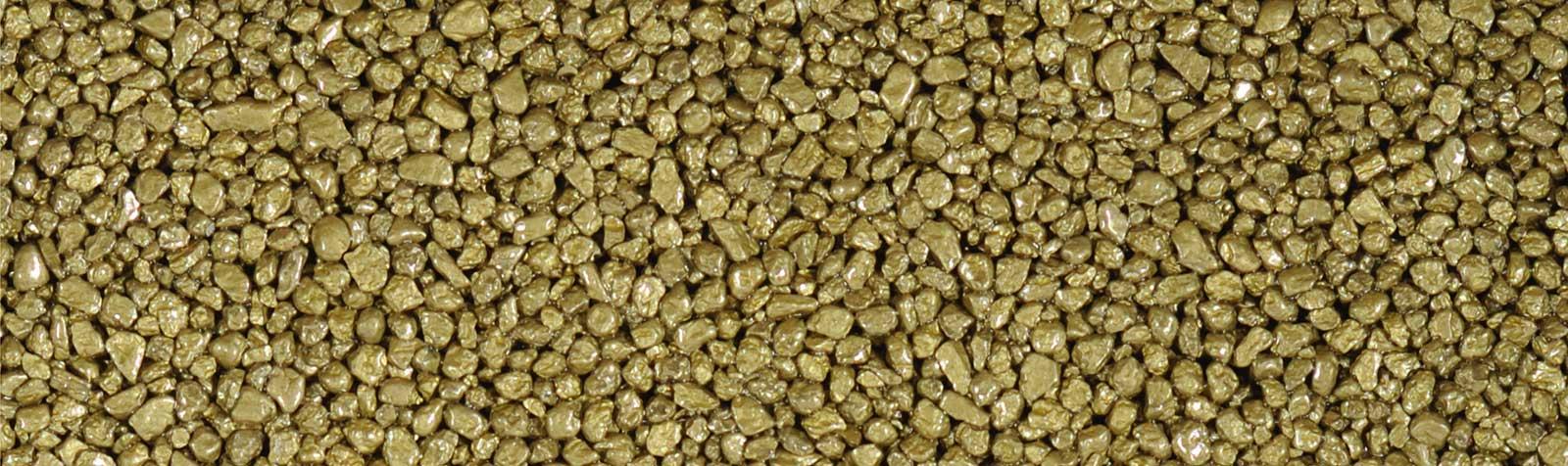 kamenny-koberec-perleťové-gold