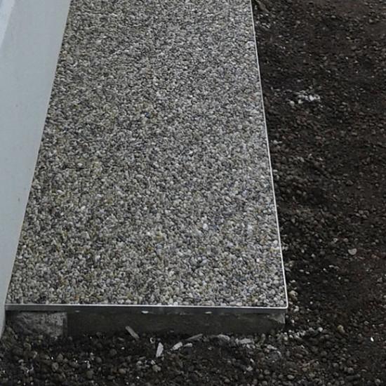kamenny-koberec-praha3-1