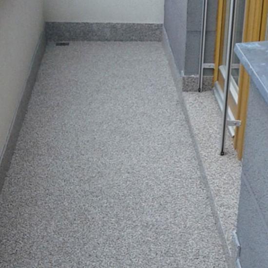 kamenny-koberec-praha8-2