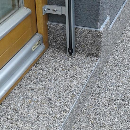 kamenny-koberec-praha8-3