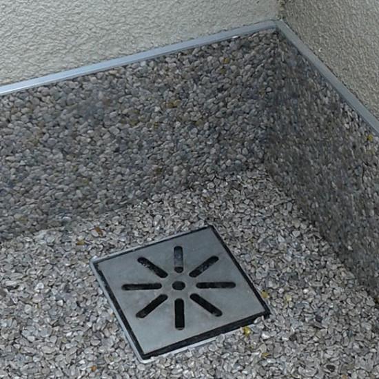 kamenny-koberec-praha8-4