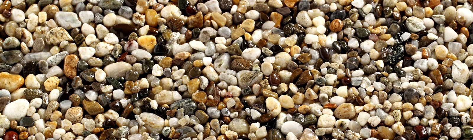 kamenny-koberec-ricni-elba