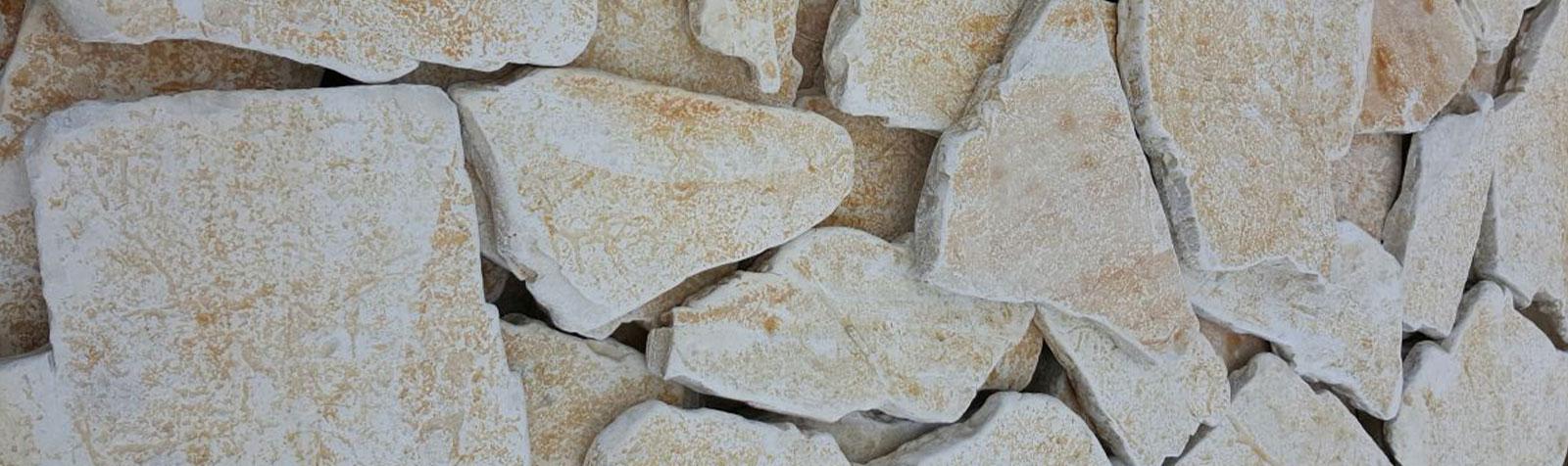 prirodni-kamen-Mediterran-bila