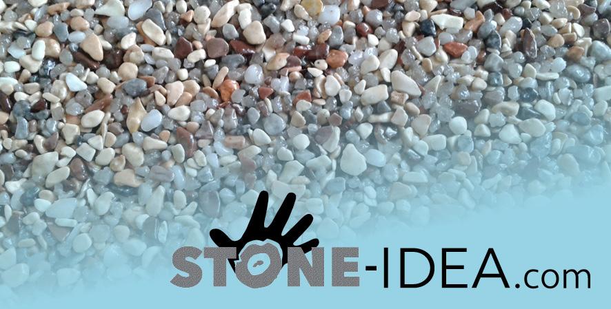 Stone_idea_doplnkovy_sortiment_kamenny_koberec_kamenne_dlazby