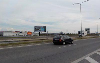 Billboard - 1
