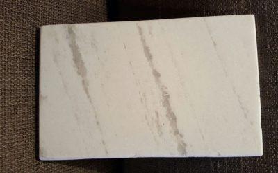 Onyx, Travertine, Polierter marmor - 3