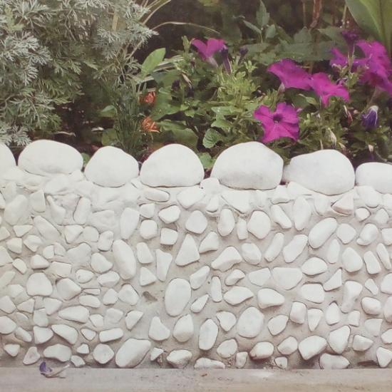 stone-idea - napady na okrasnou zahradu