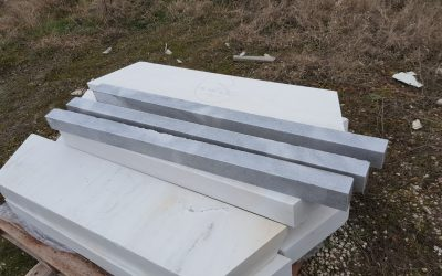 We are expanding our offer on slabs, which can be done in a format specified by the customer - 1