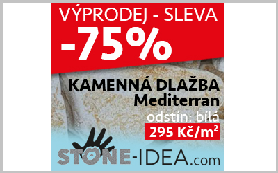 Clearance sale! Mediterran – white SAVE UP TO 75%