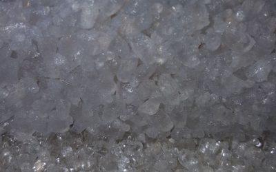 Glass carpet – GLASS CARPET - 12