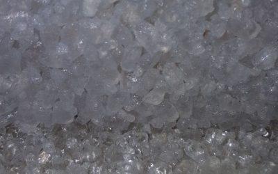 Glass carpet – GLASS CARPET - 13