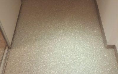 Glass carpet – GLASS CARPET - 3