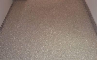 Glass carpet – GLASS CARPET - 15