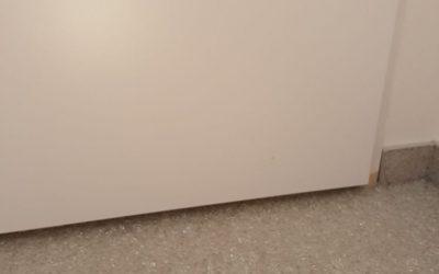 Glass carpet – GLASS CARPET - 7