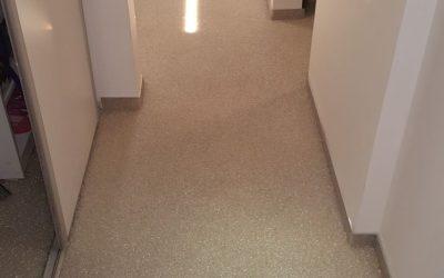 Glass carpet – GLASS CARPET - 8
