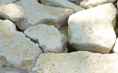 Chipped tiles Mediterran – Clearance sale - 5