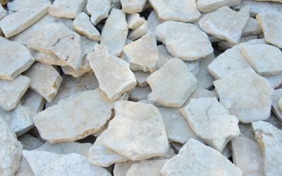 Sjeckane pločice Mediterran – Rasprodaja