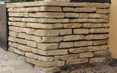 Tetín – kamenné dlažby aobklady Mediterran - 6