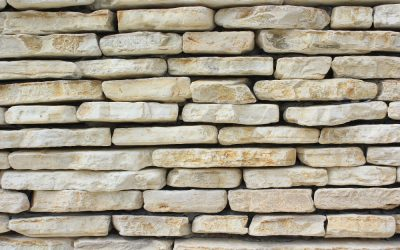 Tetín – kamenné dlažby aobklady Mediterran - 31