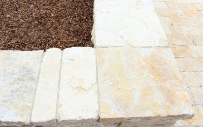 Tetín – kamenné dlažby aobklady Mediterran - 35