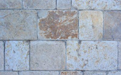 Tetín – kamenné dlažby aobklady Mediterran - 44