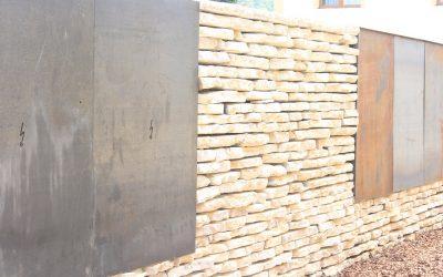 Tetín – kamenné dlažby aobklady Mediterran - 46