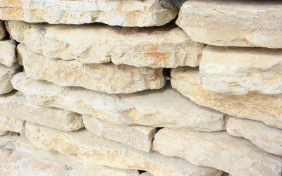 Tetín – kamenné dlažby aobklady Mediterran - 47