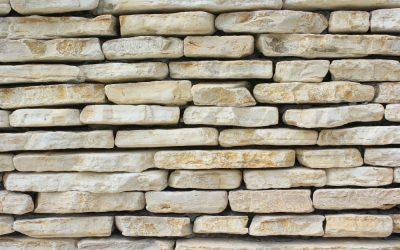 Tetín – kamenné dlažby aobklady Mediterran - 51